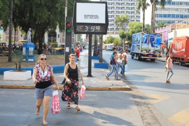 Secretaria alerta usuários sobre mudanças nos itinerários de linhas no domingo