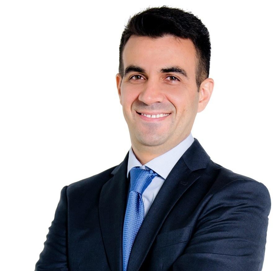 Educador financeiro Marcelo Rubles orienta que boas práticas de gastos devem ser orientadas já na infância. Foto: Arquivo Pessoal