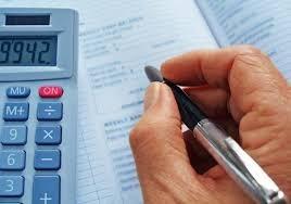 Maioria das prefeituras de MT fecha contas mas deixa restos a pagar