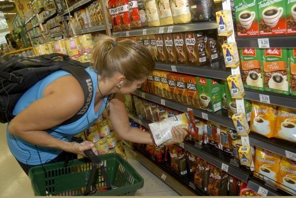 Prévia da inflação oficial fecha ano em 6,58%, diz IBGE