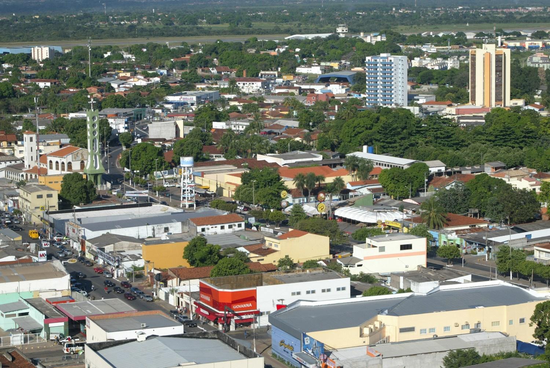 PPA estima R$ 700 milhões em investimentos no Grande Cristo Rei