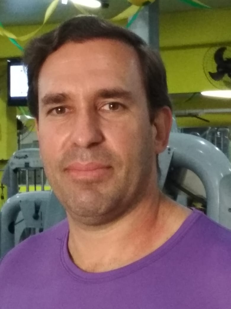 Musculação: uma aliada de peso no controle da hipertensão