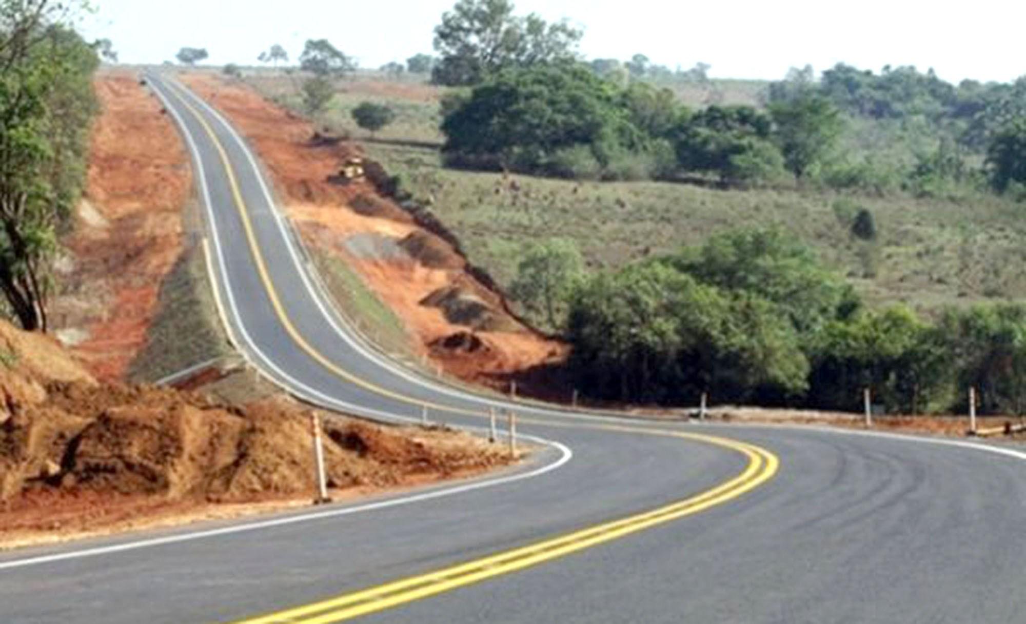 Dnit e Exército iniciam quarta etapa de pesquisa sobre rodovias brasileiras