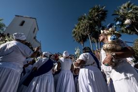 Cuiabá é apontada em 3ª lugar no ranking de lugares incríveis do Centro-Oeste