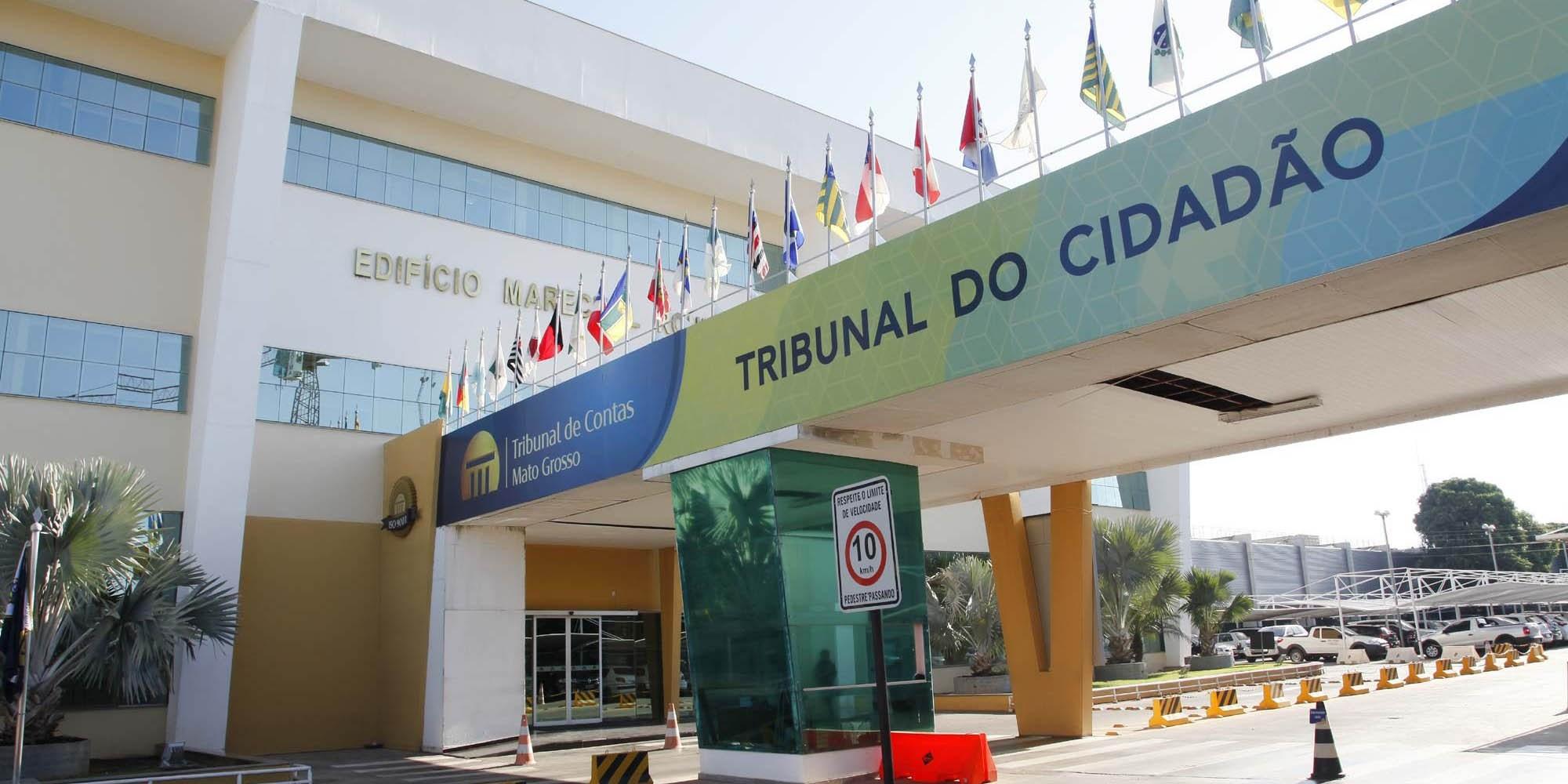 TCE condena servidores da antiga Sicme e empresa a devolver R$ 91,3 mil