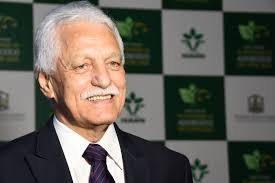 Desembargador Paulo da Cunha concede soltura a Luiz Soares