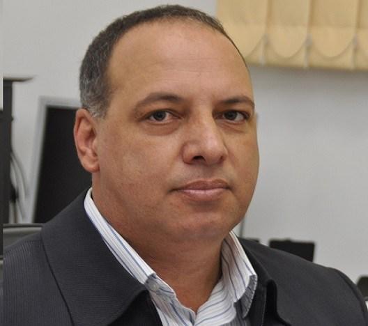 Guarda Municipal: 18 anos presente em Várzea Grande