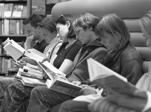 Faculdade Católica discute em curso de extensão a pedagogia vitoriana