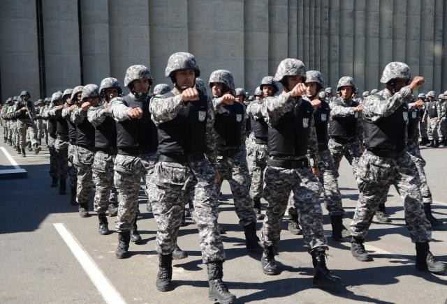 MPF investiga atuação da Força Nacional na operação em usina hidrelétrica de MT