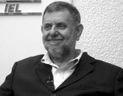 Mato Grosso vai sufocar suas indústrias