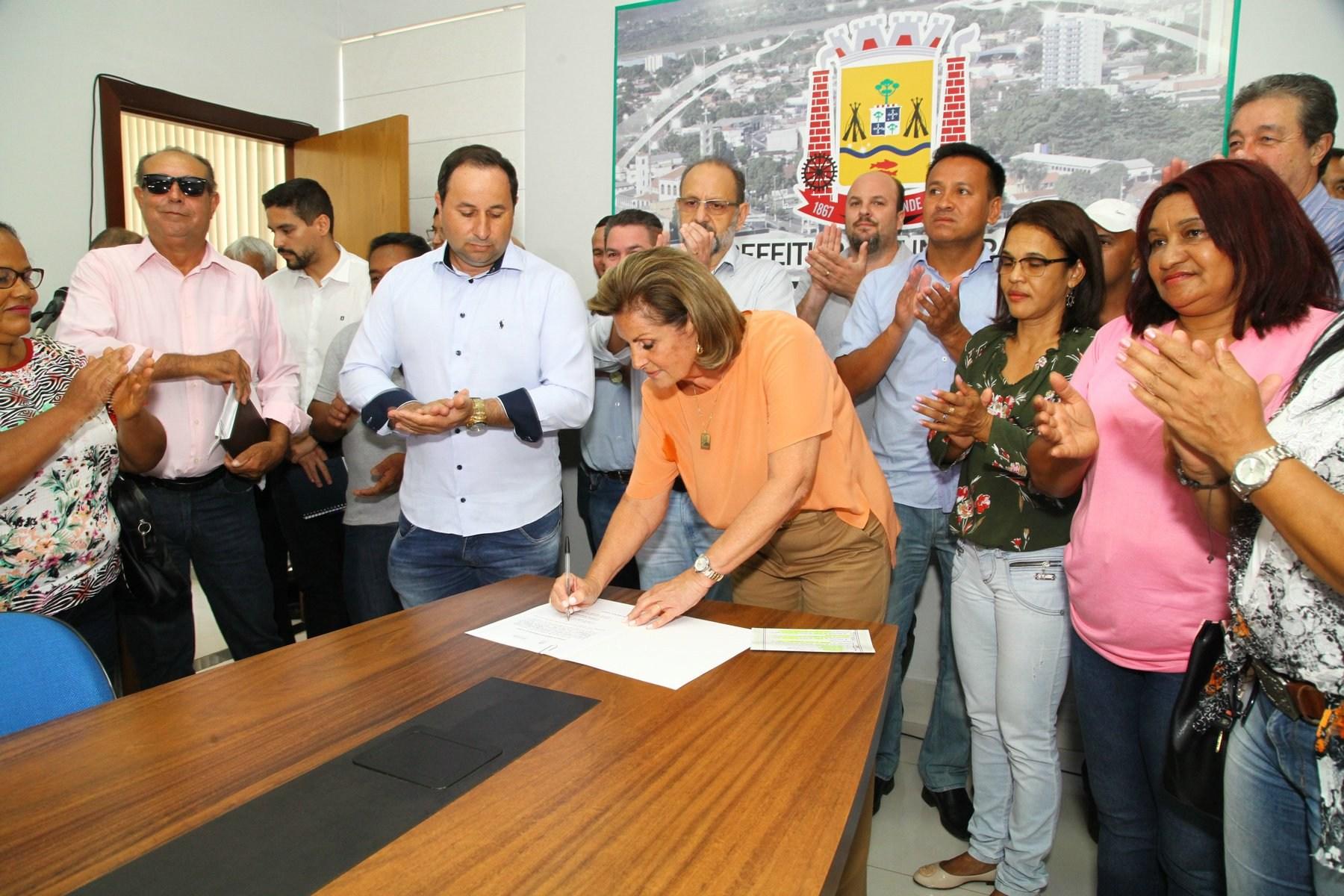 Dnit anuncia retomada das obras do Contorno Norte ao custo de R$ 500 mi