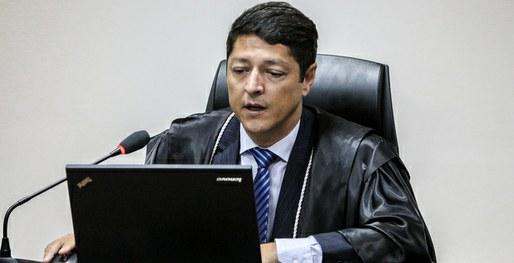 TRE instala Gabinete de Gestão Integrada das Eleições no comando de Lídio Modesto