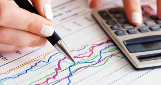Inadimplência atinge 62 milhões de brasileiros e afeta 3% do crédito