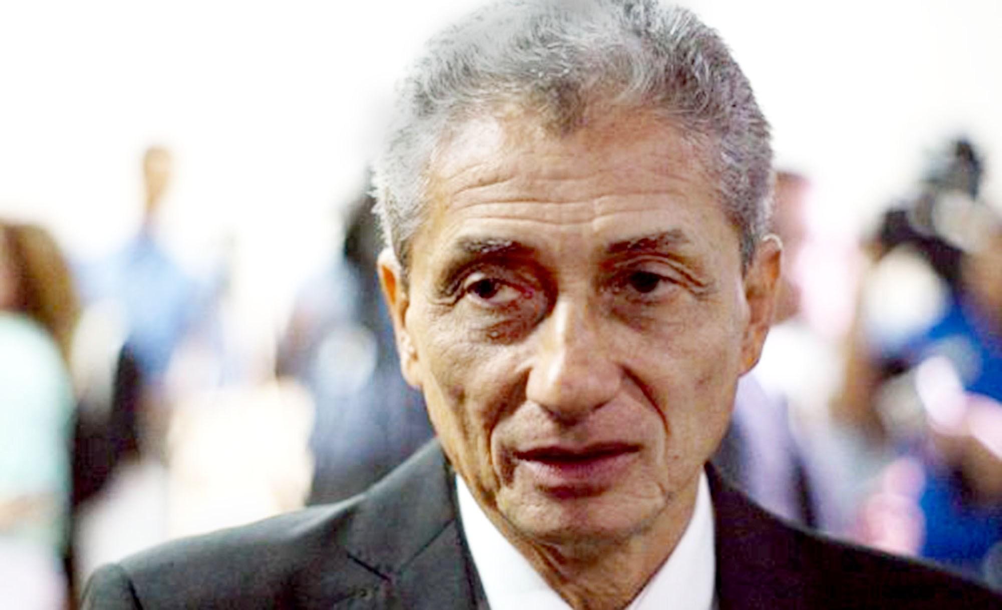 Presidente da AMM critica sistema do Governo de repasse de recursos