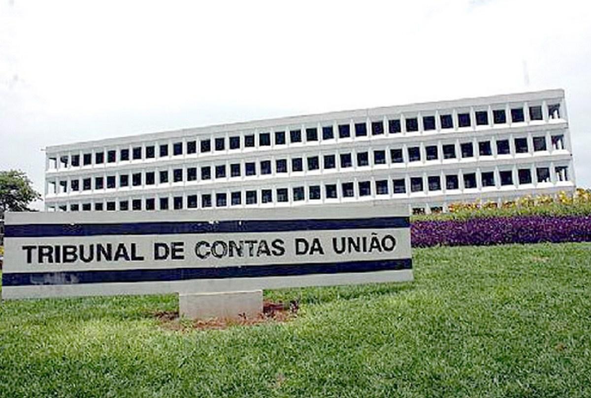 Pleno remete ao TCU tomada de contas especial em recursos federais