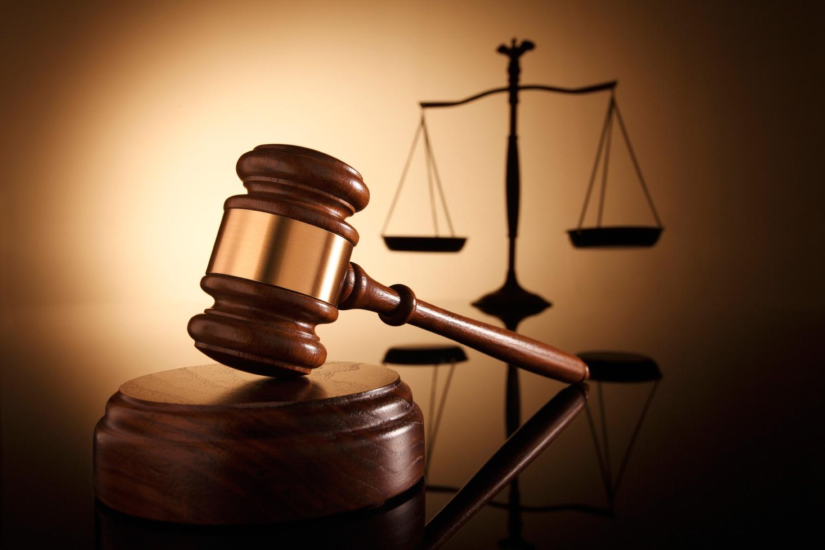 Justiça dá 45 dias para Estado providenciar agentes penitenciários para cadeia pública
