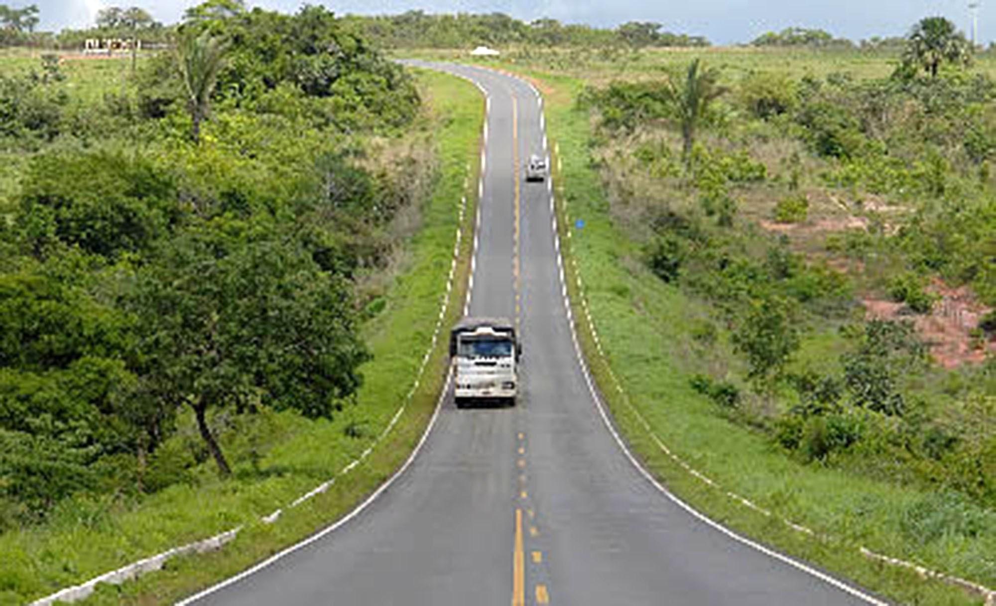 Taques diz que parcerias público-privadas são vias para superar gargalos logísticos em MT