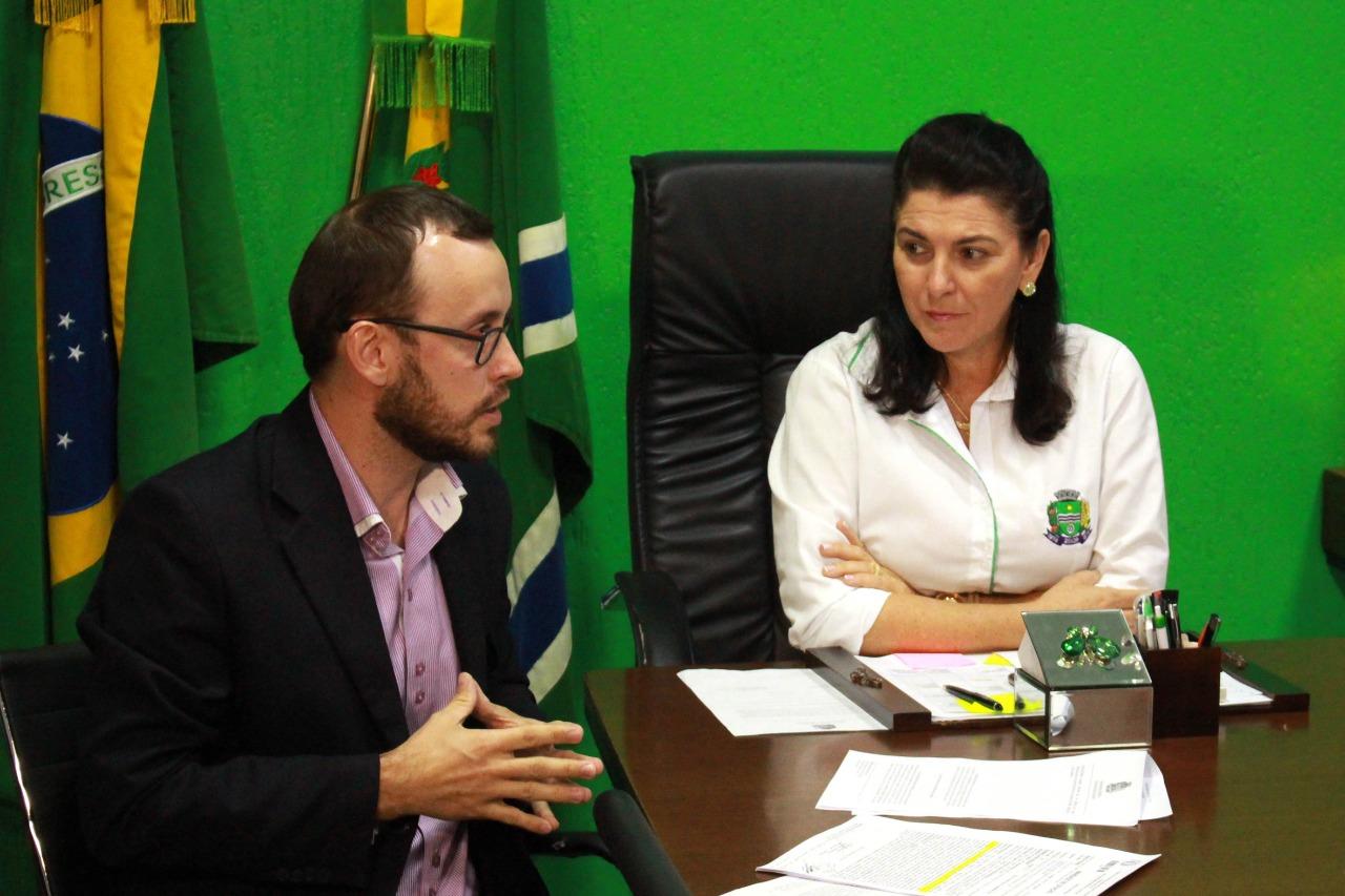 Prefeitura aciona Estado e OS para garantir atendimento a pacientes no Hospital Regional