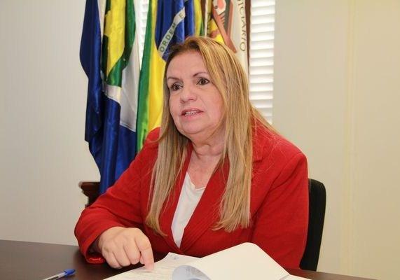 Tribunal de Justiça exime Rondonópolis de custear tratamento na saúde
