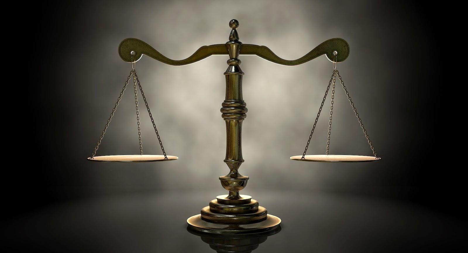 "Tribunal de Justiça condena Banco BMG por ""induzir cliente a erro"""