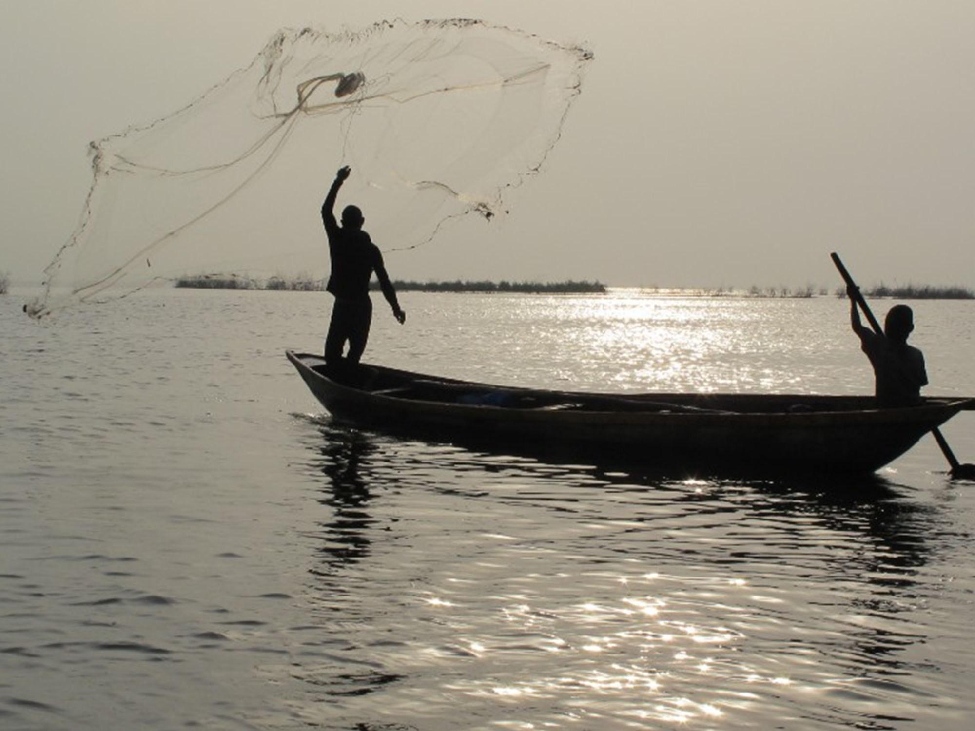 Fórum Mundial da Água acumula 15 mil sugestões de debate a um mês da abertura