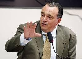 Ex-funcionário da Odebrecht diz que Pedro Henry pediu R$ 2 milhões para aprovar emenda