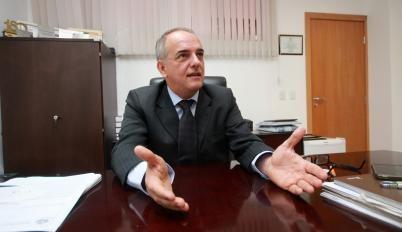 Diretor de cooperativa é ouvido na CPI da Renúncia e Sonegação Fiscal da AL