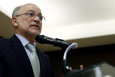 Irregularidade de contas pode acarretar em inelegibilidade, diz presidente do TCU