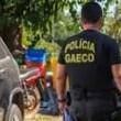 Ministério Público denuncia 113 pessoas por integrar Comando Vermelho no Estado