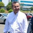"""""""Ganhamos mas não levamos"""", relata Alan Malouf sobre suposta reunião com Taques"""