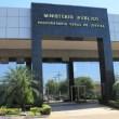 Justiça condena município a reformar unidade de saúde do Jardim Leblon