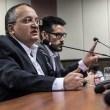 Taques nomeia auditor no comando do Gabinete de Transparência e Combate à Corrupção
