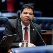 Senador rebate suposto viés em projeto que ameaçaria investigações